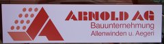 Atelier_Heruma_GmbH_Dbendorf_Leuchtreklamen_LichtreklamenLuxDim_KranleuchtkastenExklusive_Konstruktion_LuxDim-KranLeuchtkasten.jpg
