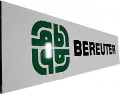 Atelier_Heruma_GmbH_Dbendorf_Leuchtreklamen_LichtreklamenLuxDim_KranleuchtkastenExklusive_Konstruktion_LuxDim-KranLeuchtkastgen.jpg